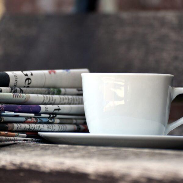 Что почитать для языковой практики? Польские газеты и журналы