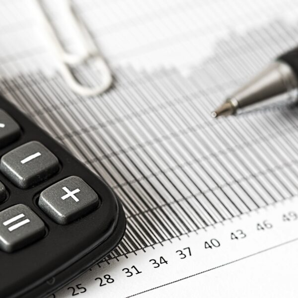Налоговая декларация (PIT-37) в 2020 году