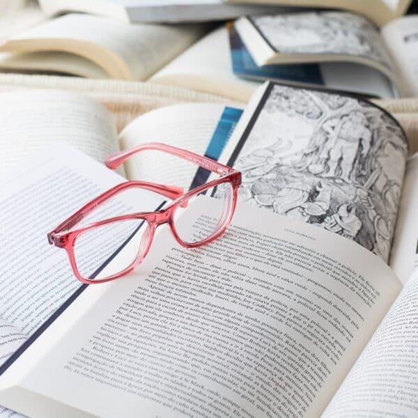 Новинка «Курс по методике скорочтения»