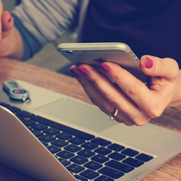 Мини-словарь польских слов: компьютер и социальные сети