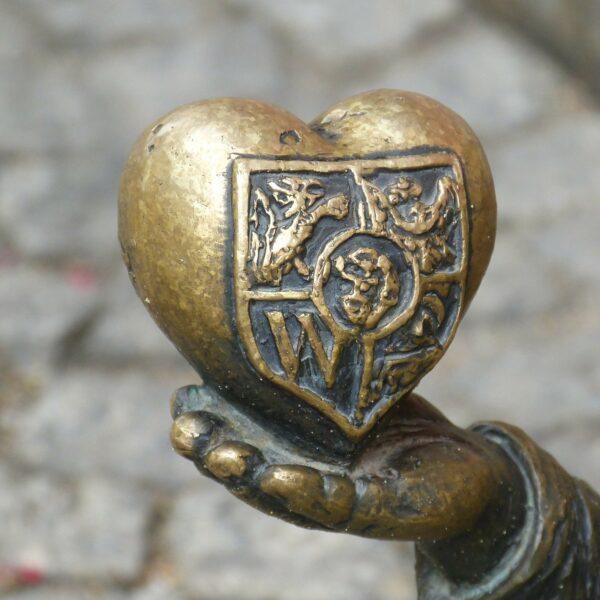 Городская социальная программа «NaszWrocław»